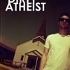 The Dirty Atheist