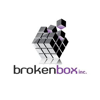 Broken Box, Inc.