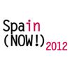 Spain Now