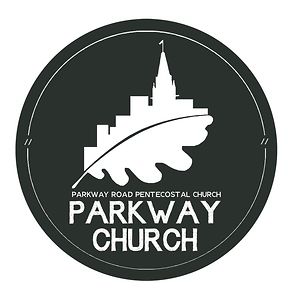 Profile picture for Parkway Church