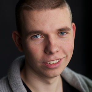 Profile picture for Jeroen Diks
