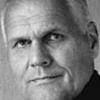 Fred Rune Rahm