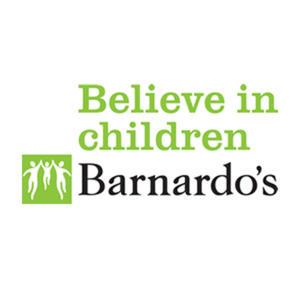 Profile picture for Barnardo's