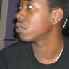 Jordan Baylor