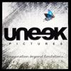 Uneek Pictures