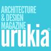 Urukia Magazine