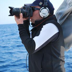 Profile picture for Christoph Divo
