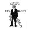 FMF FilmFactory