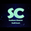 The Southern Cinema
