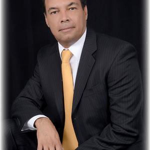 Profile picture for Helmer Morcillo