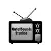 OutofBounds Studios