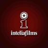 intelia films
