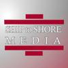 Ship to Shore Media