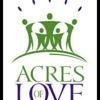 Acres of Love
