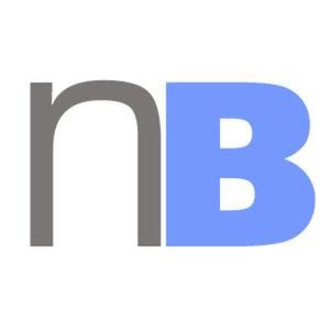 Profile picture for NewsBubble