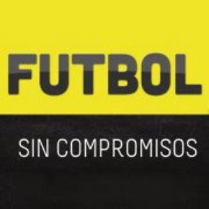 Profile picture for Fútbol S.C.