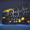 Mohamed elsahhar