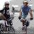 biketrial-vadese.com