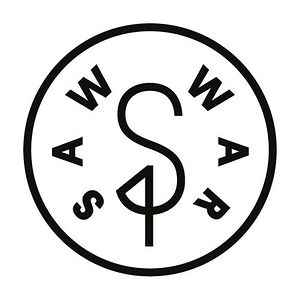Profile picture for S1 Warsaw