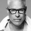 Makeup Artist Billy B Brasfield