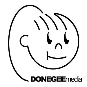 Profile picture for Donegee Media