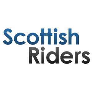 Profile picture for Scottish Riders
