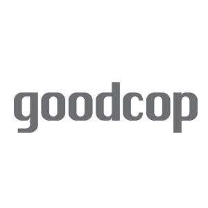 Profile picture for goodcop