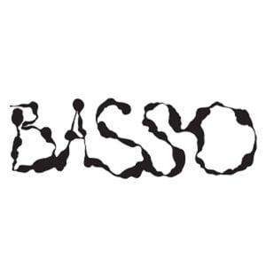 Profile picture for Basso Media