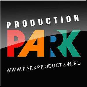 Profile picture for Park Production