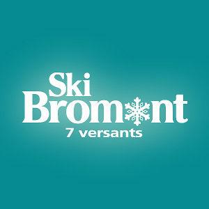 Profile picture for Ski Bromont
