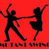 Mutantswing