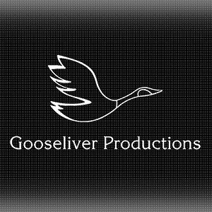 Profile picture for GooseliverProductions