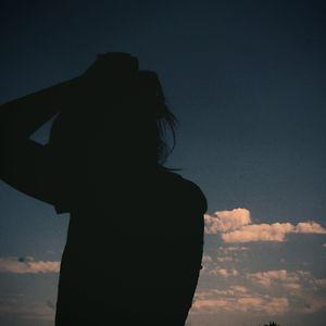 Profile picture for Cristina Zonni