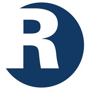 Profile picture for Rubenstein Public Relations