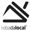 RobaDaLocal