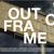 Out of Frame short film