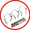 BUENAVISTA SOCIAL CLOWN