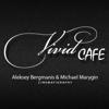 Vivid Cafe