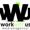 Work With Us Medienagentur