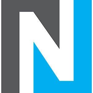 Profile picture for Northshore