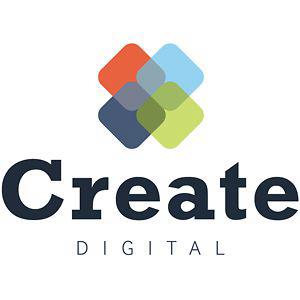 Profile picture for Create Digital
