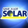 Save A Lot Solar
