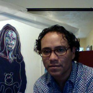Profile picture for alex cervantes