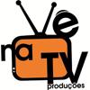 Vê na tv produções
