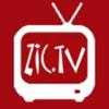 Zic.TV