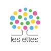 Les Ettes Cosmetics