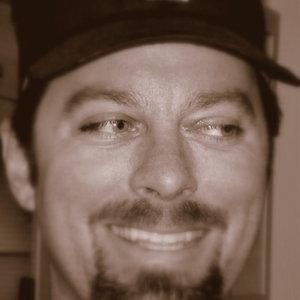 Profile picture for shawn self