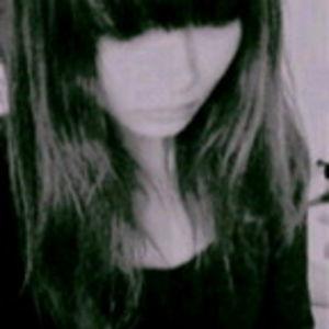 Profile picture for majuri