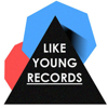 Like Young Records