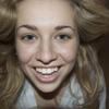 Hannah Whaley